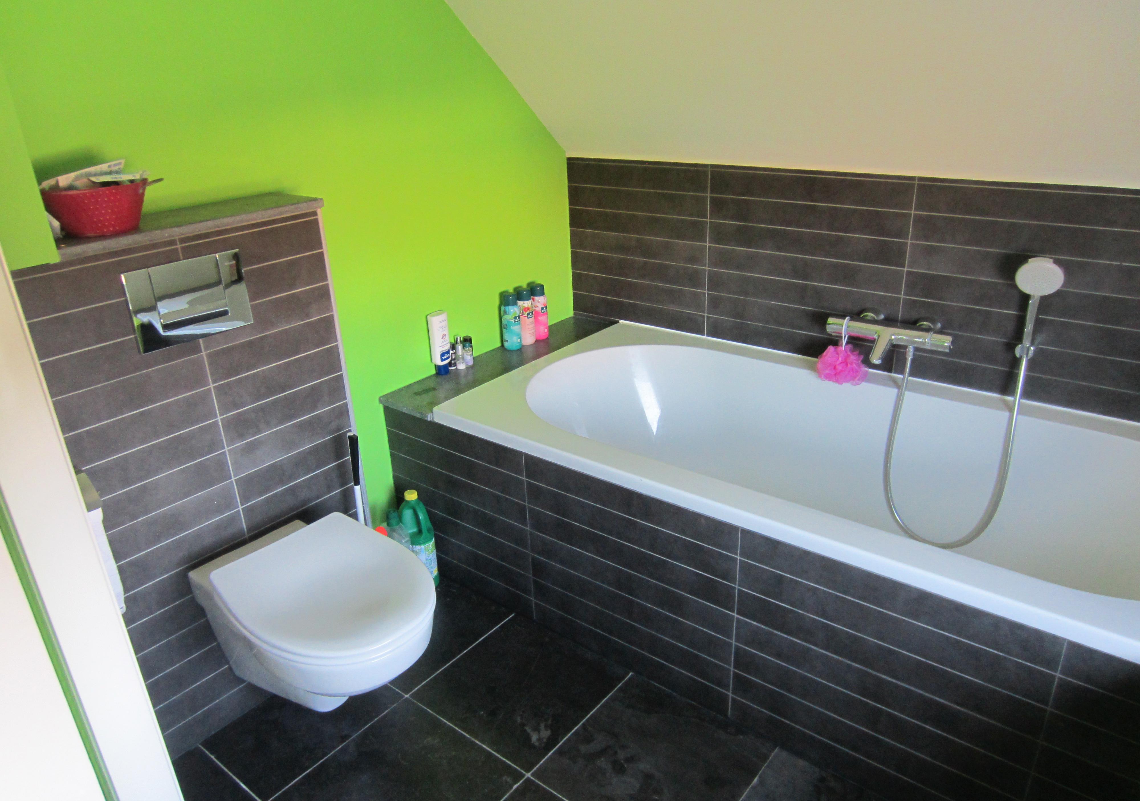 Badkamers installatiebedrijf plovier - Badkamer ontwerp fotos ...